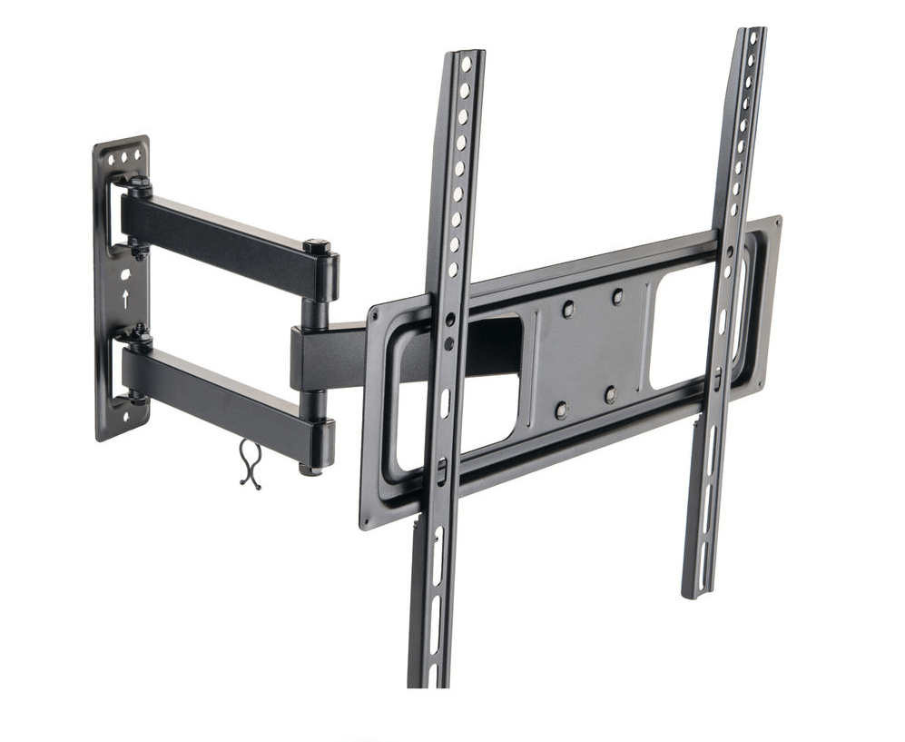TV Mounting Swivel Bracket