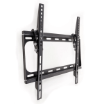 TV Mounting Standard Bracket