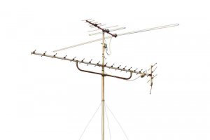 tv-antenna-installation